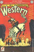 All American Western (1948-1952 DC) 117