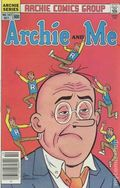 Archie and Me (1964) 147