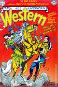 All American Western (1948-1952 DC) 120