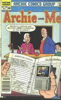Archie and Me (1964) 148