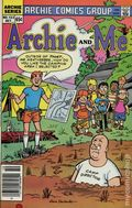 Archie and Me (1964) 153