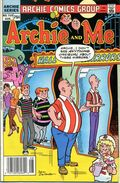 Archie and Me (1964) 158