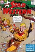 All Star Western (1951) 101