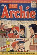 Archie (1943) 76