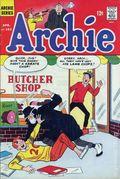 Archie (1943) 163