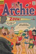 Archie (1943) 167