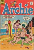 Archie (1943) 175