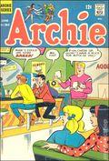 Archie (1943) 182