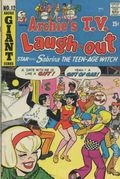 Archie's TV Laugh Out (1969) 12