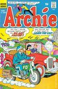 Archie (1943) 202