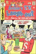 Archie's TV Laugh Out (1969) 19