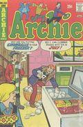 Archie (1943) 235