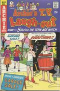 Archie's TV Laugh Out (1969) 29
