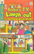 Archie's TV Laugh Out (1969) 38