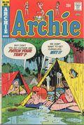 Archie (1943) 239