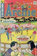 Archie (1943) 241