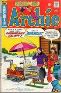 Archie (1943) 243