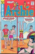 Archie (1943) 247