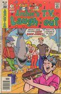 Archie's TV Laugh Out (1969) 62