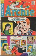 Archie (1943) 249