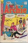 Archie (1943) 252