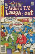 Archie's TV Laugh Out (1969) 63