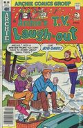 Archie's TV Laugh Out (1969) 66