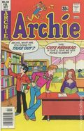 Archie (1943) 259