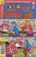 Archie's TV Laugh Out (1969) 77