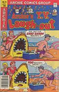 Archie's TV Laugh Out (1969) 79