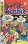 Archie (1943) 263