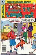Archie's TV Laugh Out (1969) 80