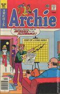 Archie (1943) 267