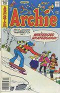 Archie (1943) 270