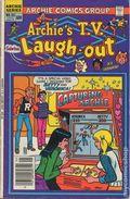 Archie's TV Laugh Out (1969) 85