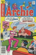 Archie (1943) 272