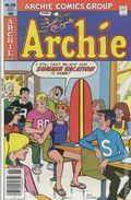 Archie (1943) 298