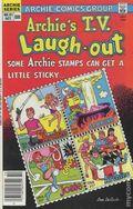 Archie's TV Laugh Out (1969) 91