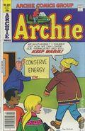 Archie (1943) 302