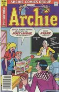 Archie (1943) 306