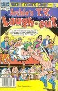 Archie's TV Laugh Out (1969) 103