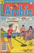 Archie (1943) 309