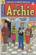 Archie (1943) 313