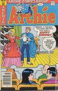Archie (1943) 314