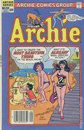 Archie (1943) 319