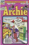 Archie (1943) 322