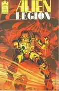 Alien Legion (1987 2nd Series) 16