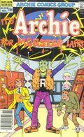 Archie (1943) 326