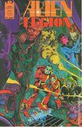 Alien Legion (1987 2nd Series) 17