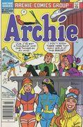 Archie (1943) 340